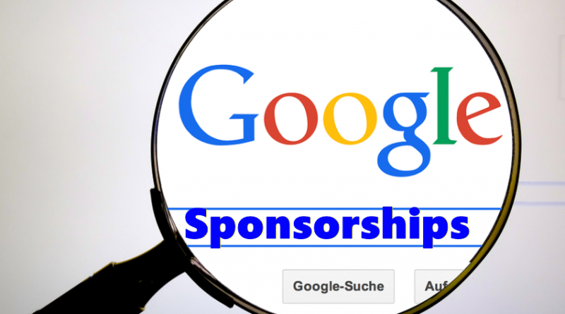 Google Scholarships for International Students (Fully Funded)