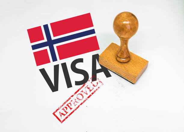 Norway Visa Lottery – Apply Now