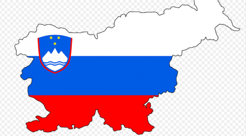 Slovenia Visa Requirements – Simple Steps to Apply for Slovenia Visa