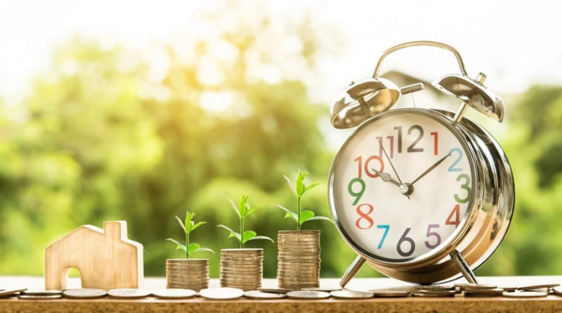 How to Determine the Right Retirement Savings Plan for Yourself